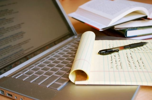 Copy Writing Services